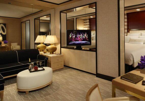 Hotel WP Film Festival