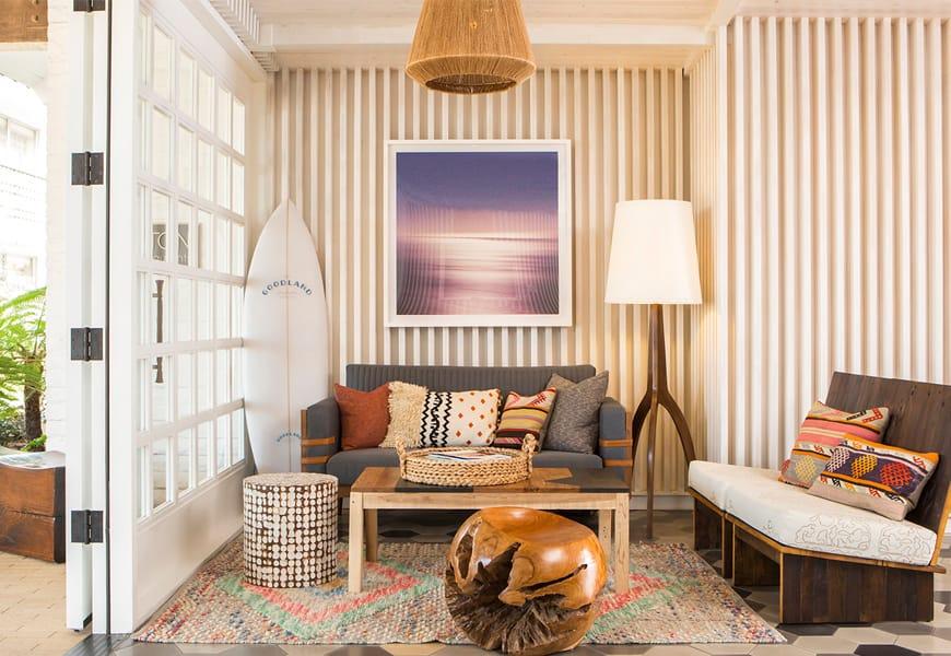 Hotel-WordPress-theme-room-2.jpg