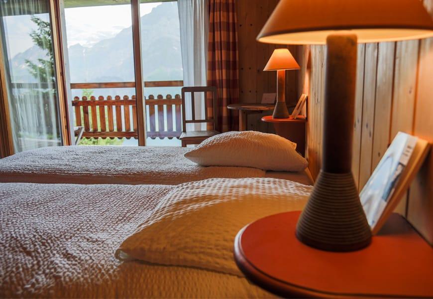 Hotel-WordPress-theme-room-5.jpg