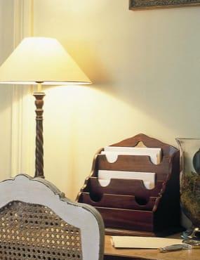 hotelwp-rooms.jpg