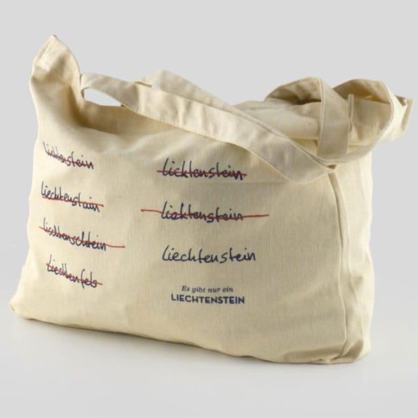 hotel-wordpress-theme-bag-fabric